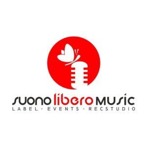 suonoliberomusic - logo